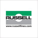 Russell Finex N.V.